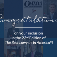 1471968595-best-lawyers-2017.png