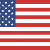 1506453126-american-flag-2144392-1280.png