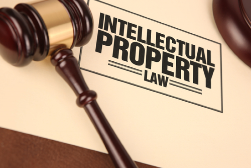 why should we protect intellectual property Why should you protect them how do you protect them intellectual property rights are at the foundation of the software industry  we'll save a discussion of.