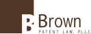 Brown Patent Law